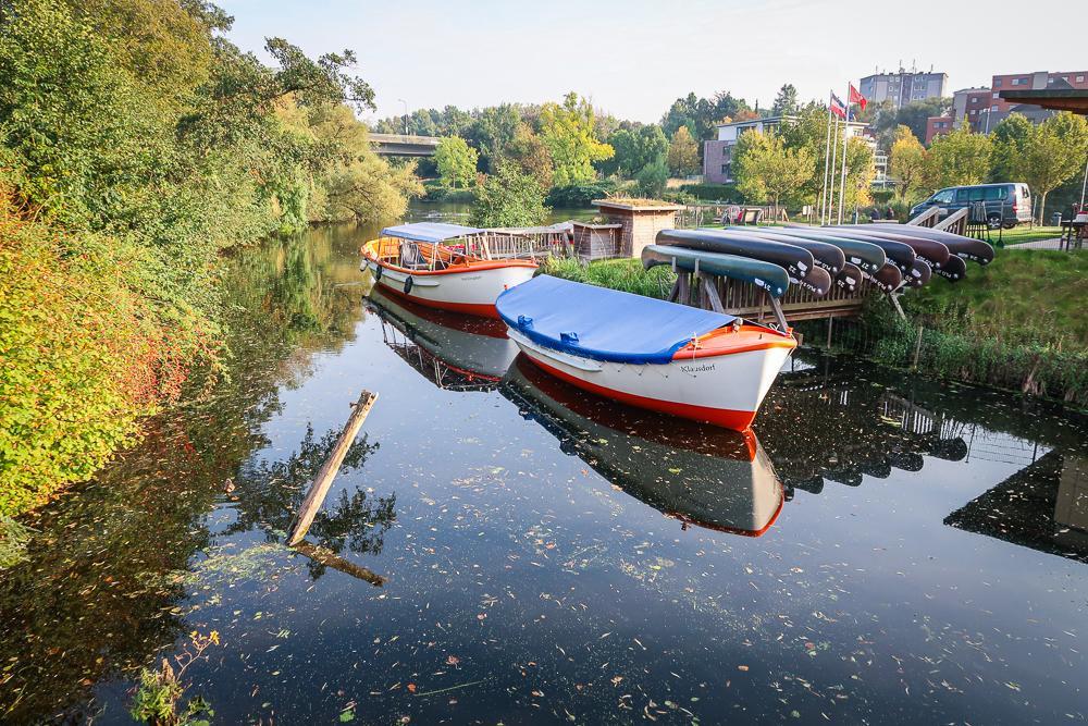Alte Mühle - Alte Muehle Kiel 2 klein