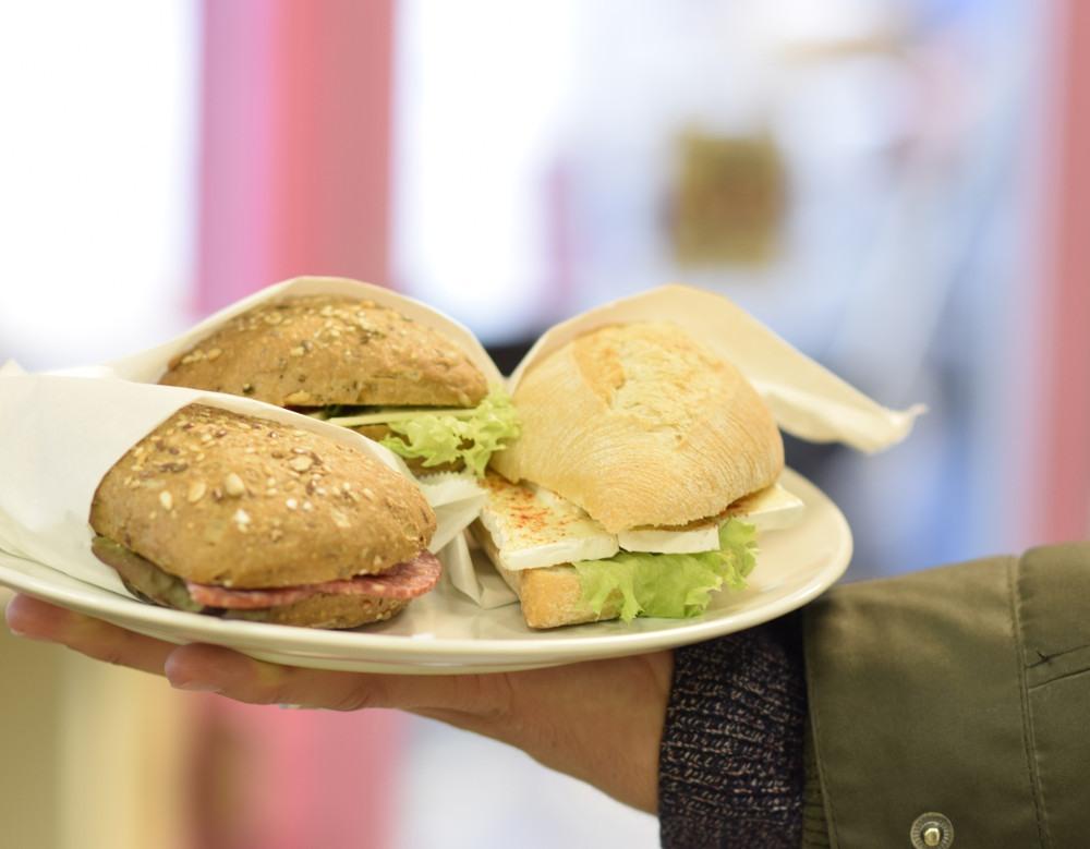 Gottschalk - Cafe Gottschalk Kiel2