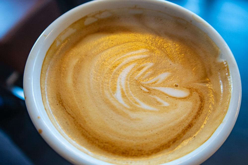 Knuust - Cafe Knuust 3 klein