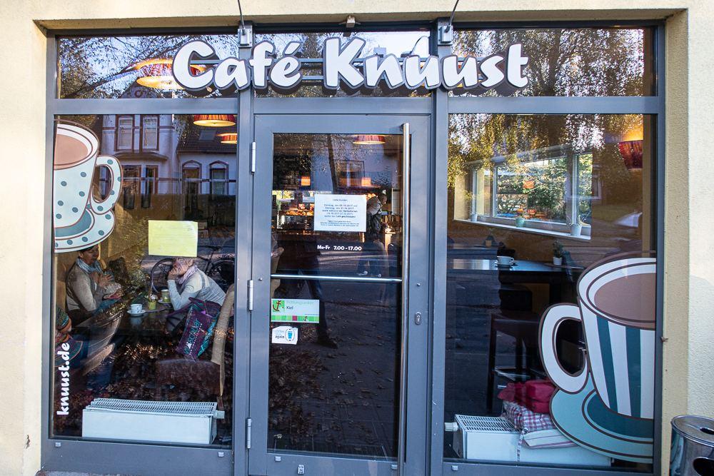 Knuust - Cafe Knuust 6 klein