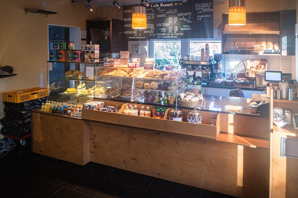 Knuust - Cafe Knuust 7 klein
