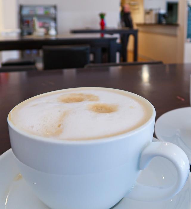 Café Vielfalt - Cafe Vielfalt 6 klein