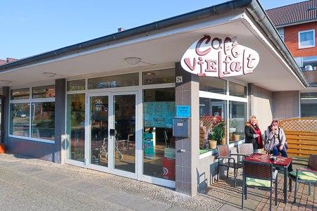 Kiel-Cafe-Fruehstueck - Cafe Vielfalt Vorschau klein