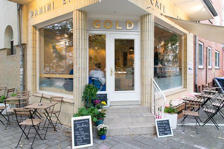 Kiel-Cafe-Fruehstueck - CafeGold Vorschau Homepage