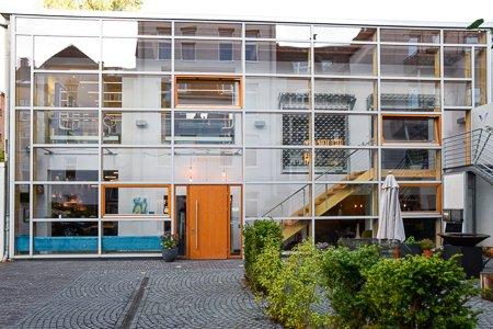 Kiel-Cafe-Fruehstueck - Goldwasser Vorschau klein