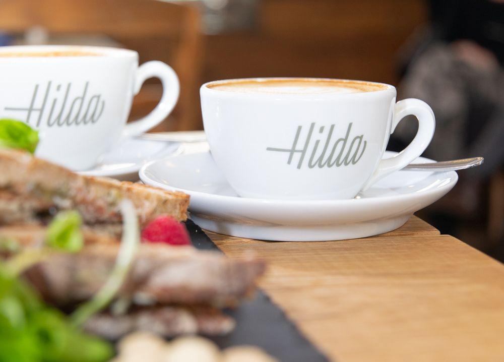 Hilda - Hilda Kiel 11