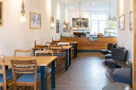 Kiel-Cafe-Fruehstueck - Hilda Kiel Vorschau