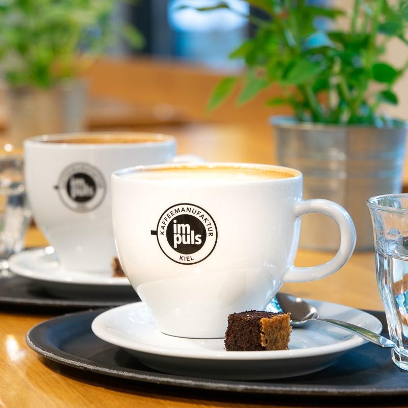 Impuls - Impuls Cafe Kiel 10