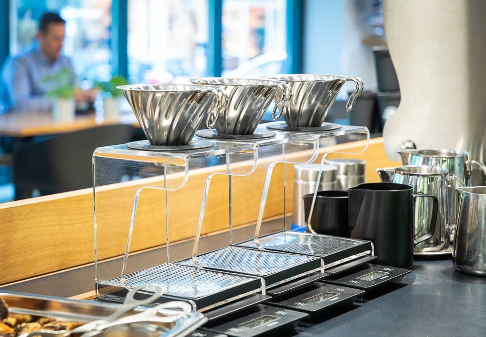 Impuls - Impuls Cafe Kiel 12