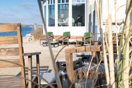 Kiel-Cafe-Fruehstueck - Kiek ut kiel kitzeberg vorschau