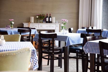 Kiel-Cafe-Fruehstueck - Kiel Ble Noir vorschaubild