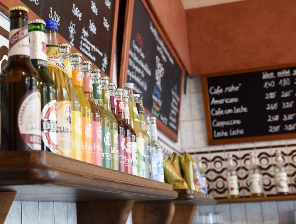 Sostenido - Kiel Cafe Hansa Zwei1