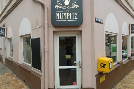 Kiel-Cafe-Fruehstueck - Kiel Cafe Mumpitz Vorschau