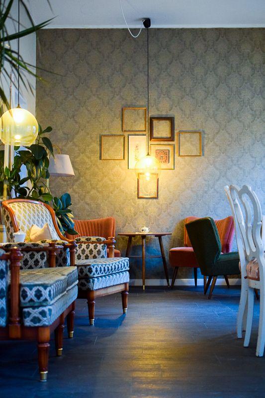 Mumpitz - Kiel Cafe Mumpitz8