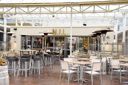 Kiel-Cafe-Fruehstueck - Kiel Nil barvital vorschau