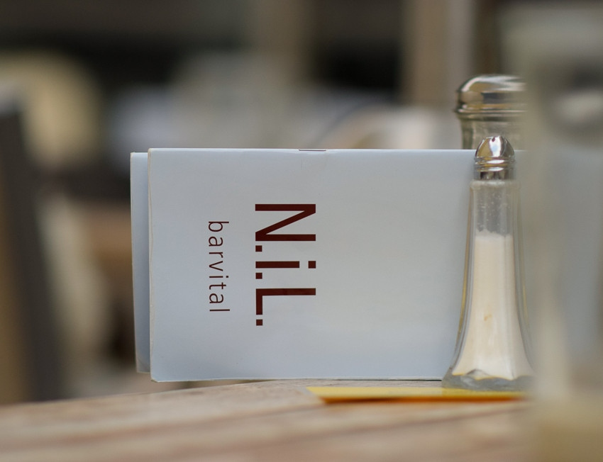N.i.L. Barvital - Kiel Nil barvital2