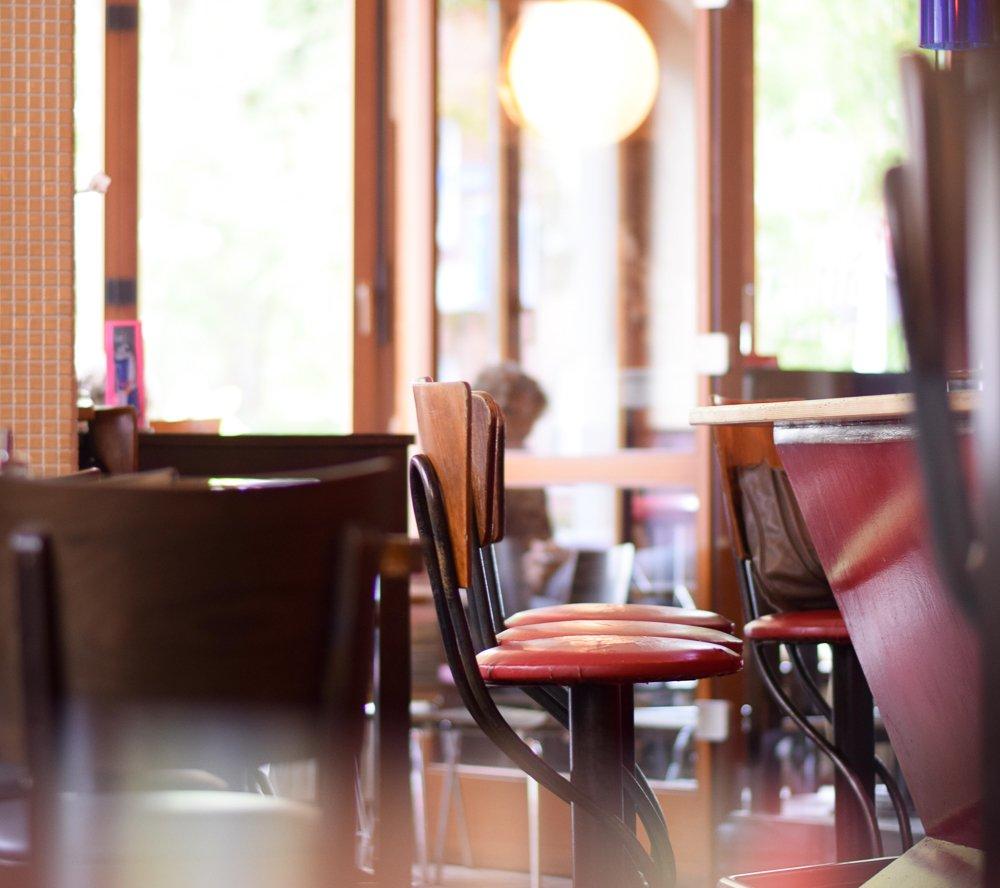 Taktlos - Kiel Taktlos Cafe Bar1