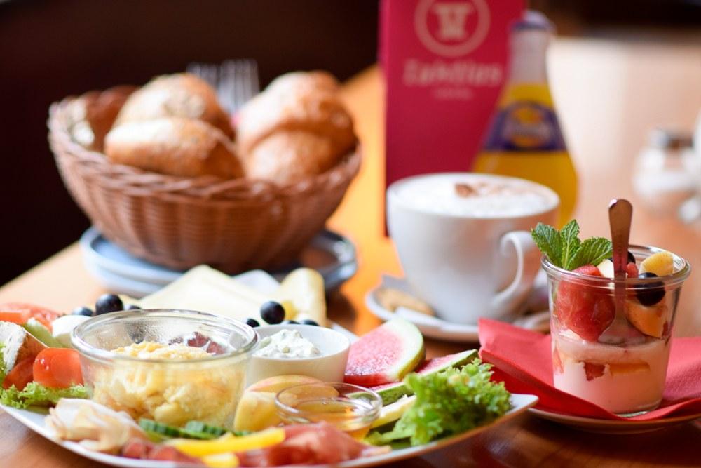 Taktlos - Kiel Taktlos Cafe Bar3