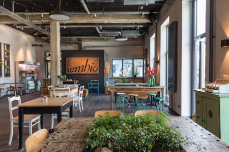 Kiel-Cafe-Fruehstueck - Kiel mmhio vorschau