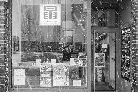 Kiel-Cafe-Fruehstueck - Kiel zu Lunatique Vorschau klein