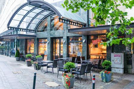 Kiel-Cafe-Fruehstueck - Leefen Kiel alter Markt11 2 vorschau