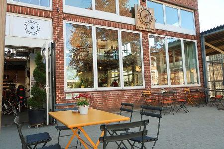 Kiel-Cafe-Fruehstueck - Loppo kiel loppokaffeeexpress vorschau
