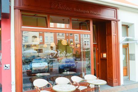 Kiel-Cafe-Fruehstueck - Philine Kiel17