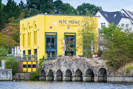 Kiel-Cafe-Fruehstueck - Vorschau Alte Muehle 450