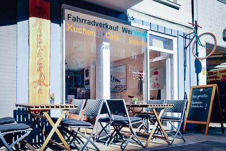 Kiel-Cafe-Fruehstueck - Vorschau Barracuda Kiel 450