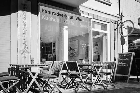 Kiel-Cafe-Fruehstueck - Vorschau Barracuda Kiel zu