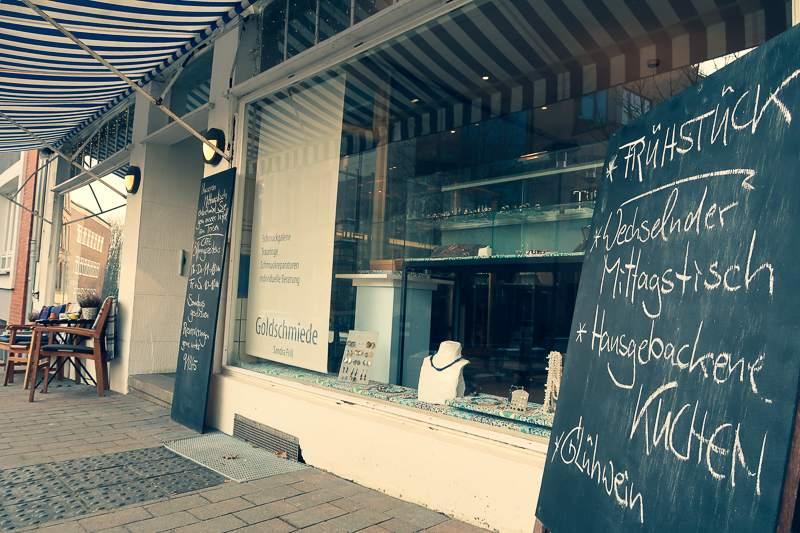 Werkstatt-Café - Werkstatt Cafe Kiel12