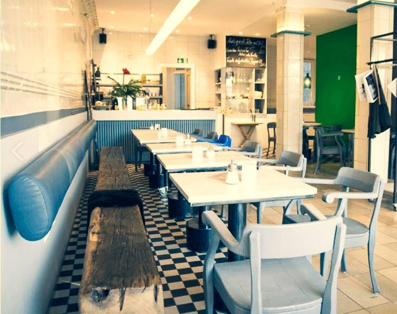 Werkstatt-Café - Werkstatt Cafe Kiel14