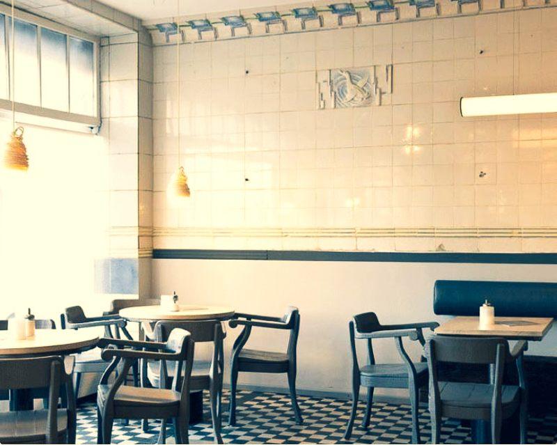Werkstatt-Café - Werkstatt Cafe Kiel15