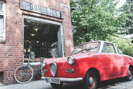 Kiel-Cafe-Fruehstueck - bakeliet kiel vorschau