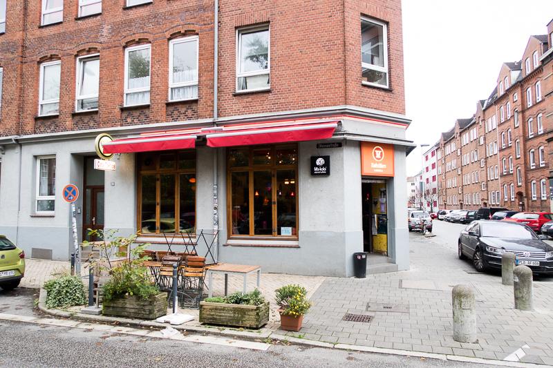 Taktlos - cafe bar taktlos kiel7