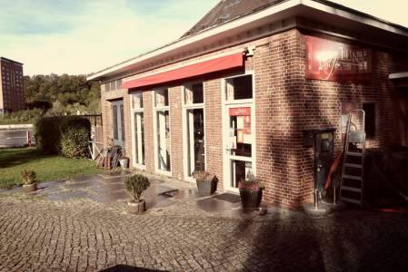 Kiel-Cafe-Fruehstueck - cafe luna kiel vorschau
