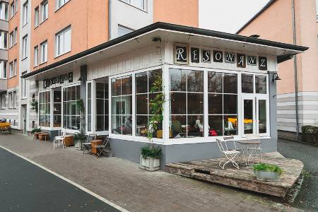 Kiel-Cafe-Fruehstueck - cafe resonanz kiel vorschau