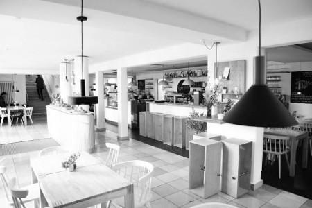 Kiel-Cafe-Fruehstueck - freistil kiel zu