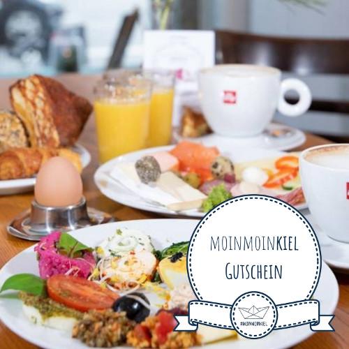 Kiel-Cafe-Fruehstueck - fresco fruehstueck mmk logo