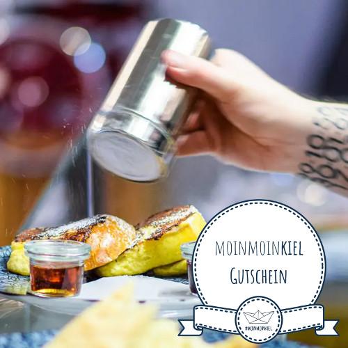 Kiel-Cafe-Fruehstueck - goldwasser fruehstueck mmk logo