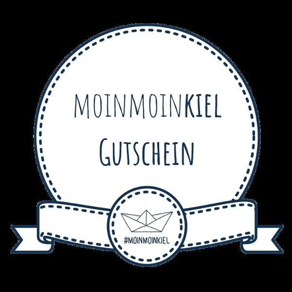 N.i.L. Barvital - gutschein fuer kiel logo 600