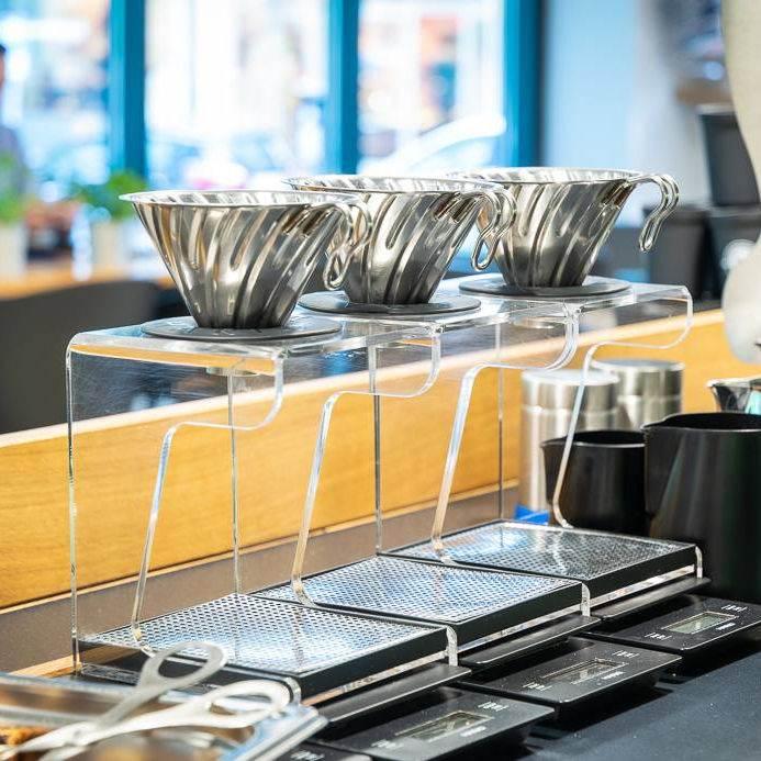 Kiel-Cafe-Fruehstueck - impuls kaffee roester brewbar