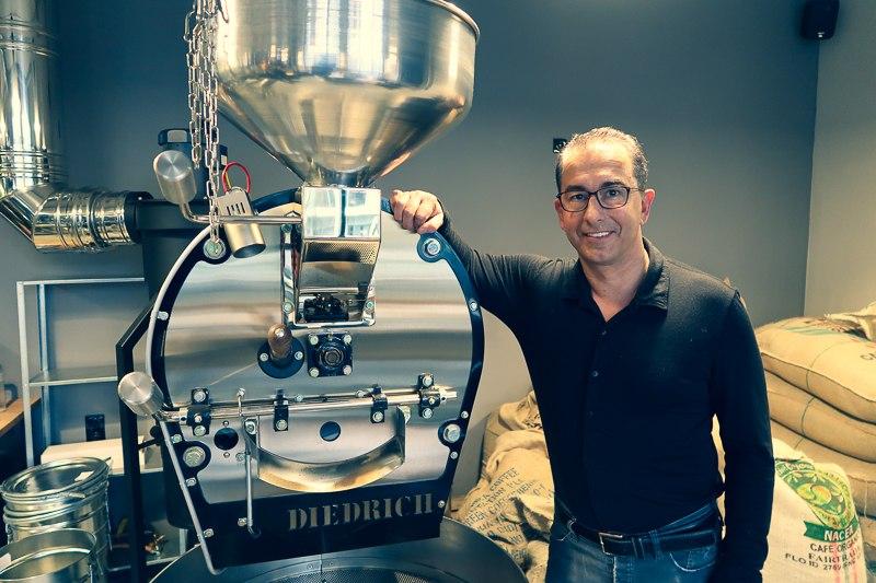 Impuls - impuls kaffeemanufaktur kiel21