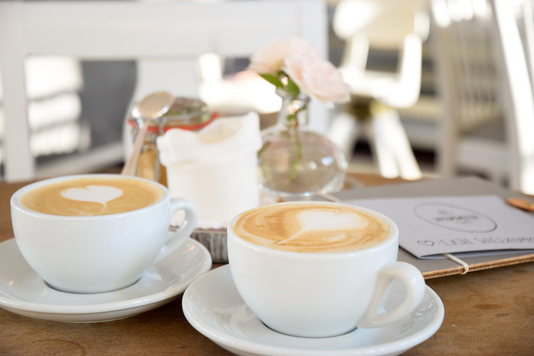 Kiel-Cafe-Fruehstueck - kaffee kiel cafe brunch