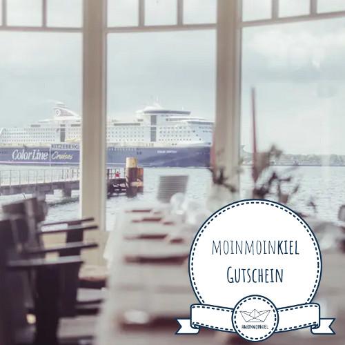 Kiel-Cafe-Fruehstueck - kiek ut mmk logo