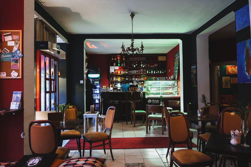 Godot - kiel cafe godot10