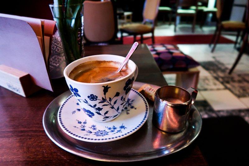 Godot - kiel cafe godot11