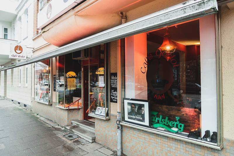 Godot - kiel cafe godot7