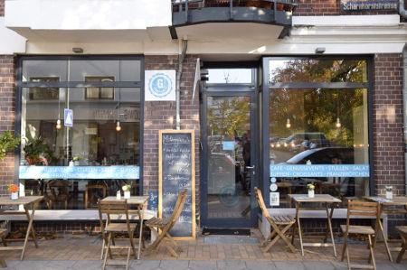 Kiel-Cafe-Fruehstueck - kiel genusskueste vorschau01195705