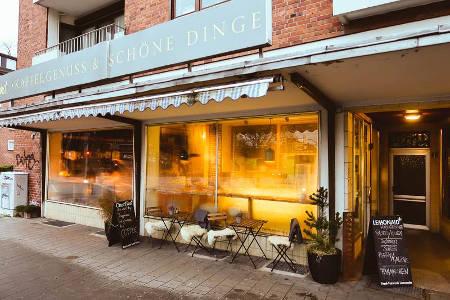 Kiel-Cafe-Fruehstueck - kiel sonntagskind vorschau